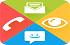 Telecom & SMS